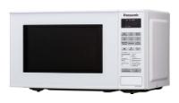 Panasonic NN-GT261W