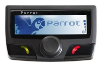 Parrot CK3100