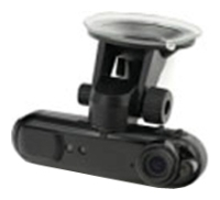 Инструкция видеорегистратор jj-connect videoregistrator 2500 автомобильный видеорегистратор aikitec carkit dvr-07hd lite