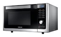 Samsung MC32F604TCT