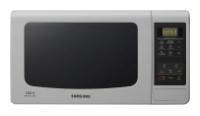 Samsung ME83KRS
