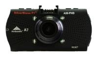 SilverStone F1 A50-FHD