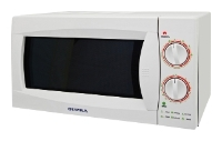 SUPRA MWS-1806MW