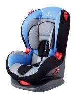 Baby Care Basic Premium