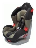 Baby Care Sport Premium