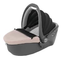 BRITAX RÖMER Baby-Safe Sleeper