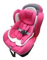 Liko Baby LB-309