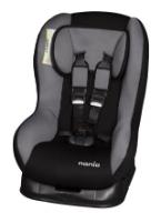 Nania Basic Comfort