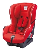 Peg-Perego Viaggio1 Duo-Fix ASIP