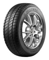 Austone CSR72