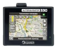 JJ-Connect AutoNavigator 330
