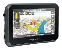 Prology iMap-507A
