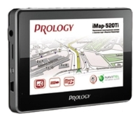 Prology iMap-520Ti