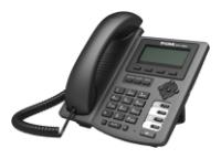 D-link DPH-150SE/F3