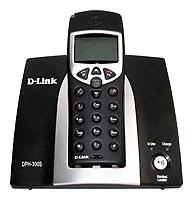 D-link DPH-300S