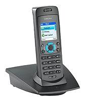 Dualphone 3088