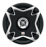 JBL GT5-502