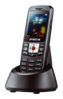 LG-Ericsson WIT-400HE
