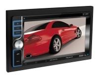 Лучшие Автомагнитолы 2 DIN рейтинг: фото, характеристики, цены, отзывы
