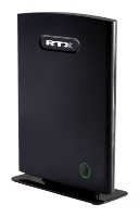 RTX RTX8660
