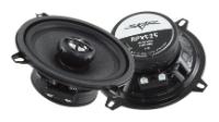 Skar Audio RPX525