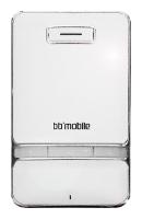 Bb-mobile micrON-3