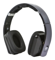 Monoprice Bluetooth On-the-Ear aptX
