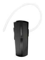 Samsung HM1200