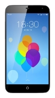 Meizu MX3 16Gb