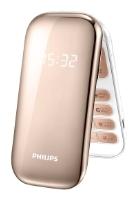 Philips E320