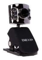 DEXP H-205