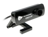 DEXP V-200
