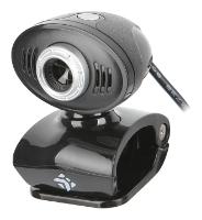 DEXP V-300