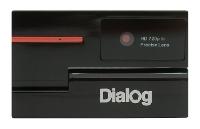 Dialog WC-51