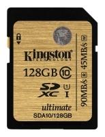 Kingston SDA10