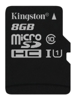 Kingston SDC10G2/*SP