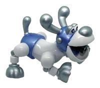 NeoDrive Super Dog