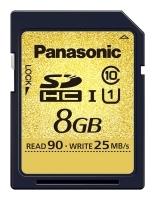 Panasonic RP-SDUB