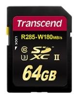 Transcend TS*SD2U3