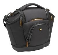 Case logic Medium SLR Camera Bag  (SLRC-202)