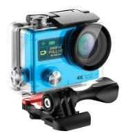 EKEN H3 Ultra HD
