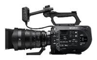 Sony PXW-FS7K