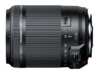 Tamron 18-200mm f/3.5-6.3 Di II VC Nikon F