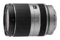 Tamron AF 18-200mm f/3.5-6.3 Di III VC Canon EF-M