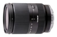 Tamron AF 18-200mm f/3.5-6.3 Di III VC Sony E