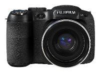 for Fujifilm finepix s1600 avis