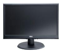 AOC e2050Swnk
