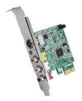 AVerMedia Technologies AVerTV Express 009