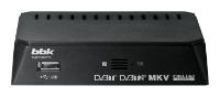 BBK SMP132HDT2