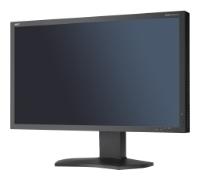 NEC MultiSync PA322UHD-SV2